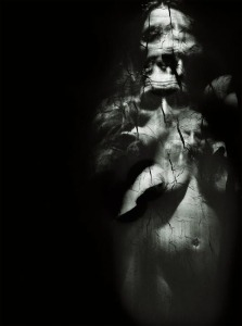 Despondency-piece-by-Christopher-White-223x300