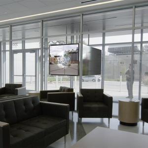 lobby-web_3