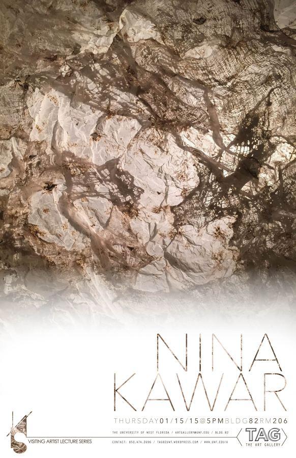 nina_web-01 copy