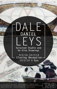 daleleys_poster