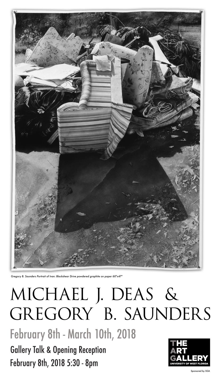 deas poster-02