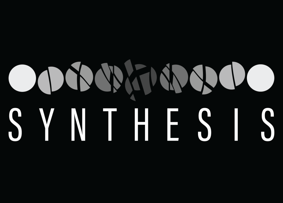 SynthesisPostcardDraft_20180320BLACK-02 (1)