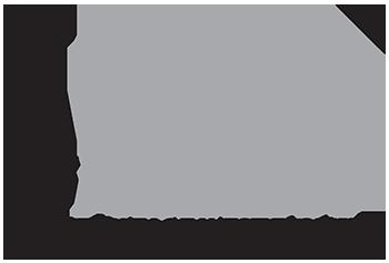 The Art Gallery at UWF